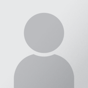 Placeholder Profile Image